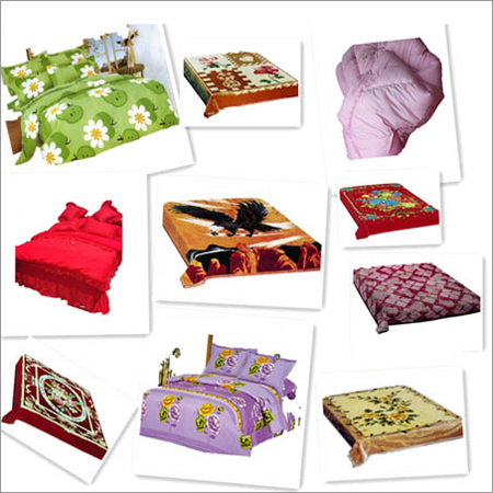 Quilt,Blanket, Bed Sheet