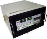 'Precise' Variable (CV/CC) Power Supplies