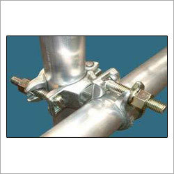 Scaffolding Fittings