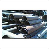 MS Scaffolding Pipes