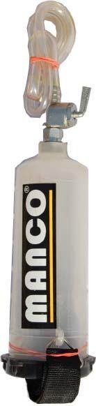 Average Bottle