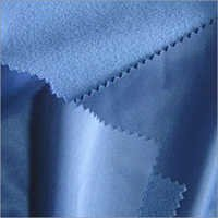 Super Poly Fabric