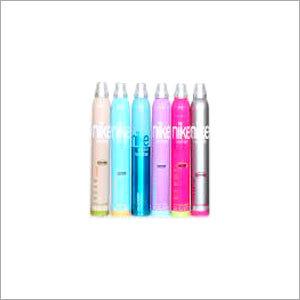 deo & perfumes
