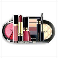 Cosmetic Skin Product