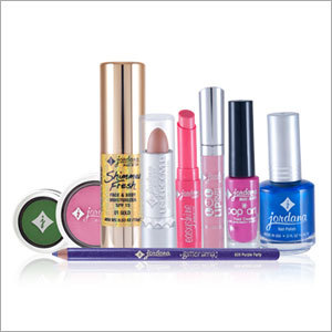 Latest Cosmetic Products