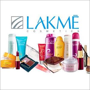 lakme products distributorship
