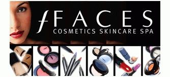 cosmetic & skin care