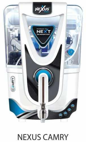 RO Cabinet Nexus Camry