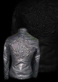 Soft Leather Jackets