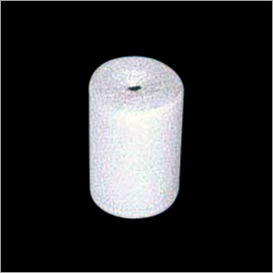 Non Absorbent Cotton Wool