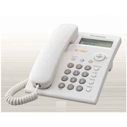 Integrated Telephone System (KX-TSC11MX)