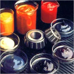 Specialty Lubricants Chemicals