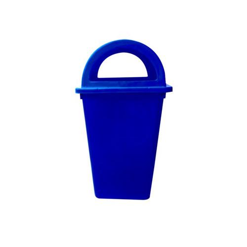 Plastic Dustbin 100 Ltr