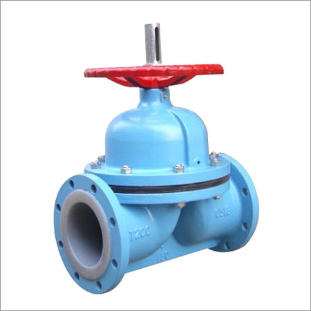Diaphragm valve diaphragm valve exporter manufacturer supplier diaphragm valve ccuart Image collections