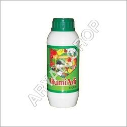Liquid organic fertilizers manufacturer,organic fertilizers supplier