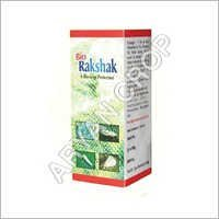 Plant Protection Chemicals