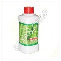 Supremo Plant Growth Stimulant