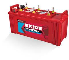 Industrial Cummins Batteries