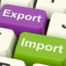 Export House Certification