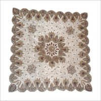 net table cover