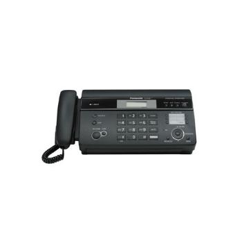 Panasonic KX-FT987CX