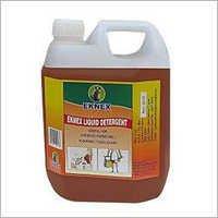 Special Detergent Liquid
