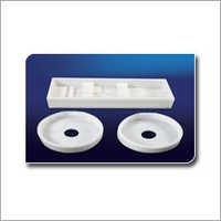 Epe Foam Packaging