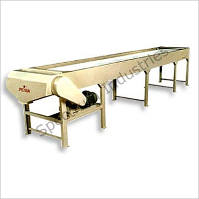 Conveying Equipment
