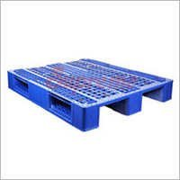 Injection Moulded Pallets