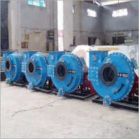 FRP Blowers