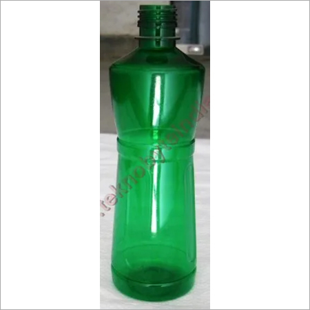 ENERGY DRINK BOTTLE (COLOUR)