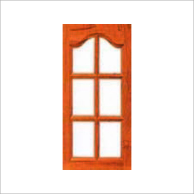 Door And Window Frames / Chowkhats Manufacturer, Service Provider ...