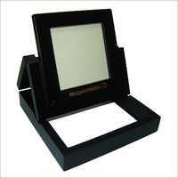 Wooden Frame Box