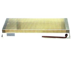 Surface Grinder Magnetic Chuck