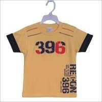 Baby T'Shirt-TS 396