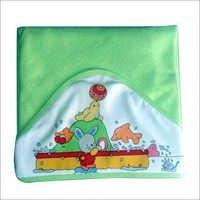 Baby Towel-CDRSEL