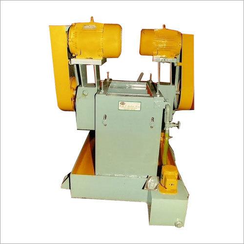 Sheet Metal Straightening Machine - Manufacturers & Suppliers, Dealers