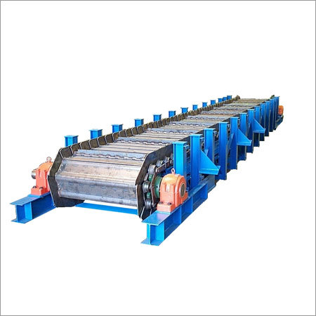 Apron Conveyor chain
