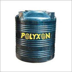 Plastic Portable Water Tanks