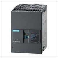 Siemens Sinamics DCM 6RA80 DC Converter Drives