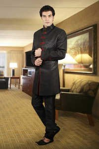 Occasion Wear Sherwani