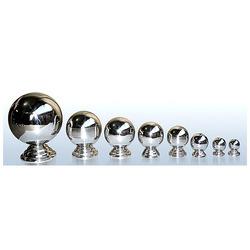 Stainless Steel Balustrade Balls