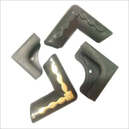 PVC Profile Corners