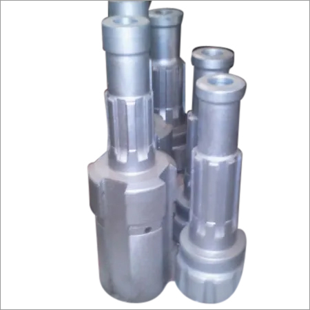 Special Drill Bits