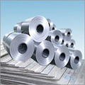 Steel Sheets Coils