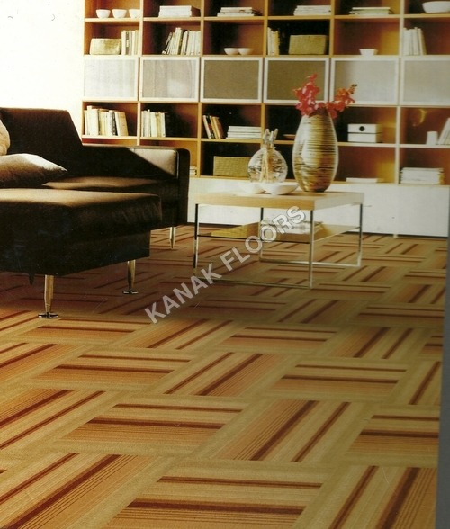 Aberdeen Carpets Tiles