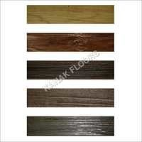 PVC Vinyl Tiles
