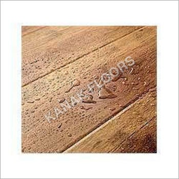 Water Proof Laminate Flooring