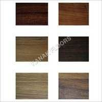 Armstrong Wooden Flooring 3