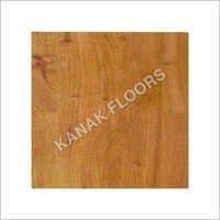 PERGO Caramel Walnut Flooring